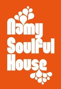 NamySoulfulHouse.jpg